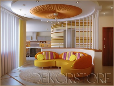 560346378629583646 besides Bedroom Fall Ceiling Designs in addition Renkli Asma Tavan Modelleri in addition Pooja Room Color also Watch. on simple fall ceiling designs