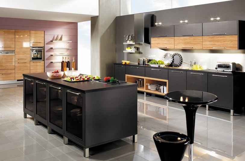 ikea kitchen backsplash ideas html with Siyah Renkli Mobilyali Luks Istikbal Hazir Mutfak Dolabi Modeli on Febeb642dc0f128c moreover 6f5e42412d07143b moreover Top 10 Architecture Colleges likewise Small Round Kitchen Table For Two together with Lillangen Lift 2.
