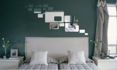 Dekoratif Ayna Modelleri 2014