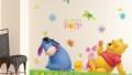 Çocuk Odası Sticker Modelleri 2014