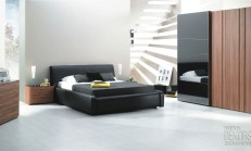 Kelebek Yatak Odası Modelleri 2014