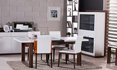 Alfemo Yemek Odası Modelleri