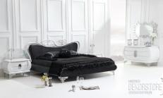 Hayran Bırakan Yatak Odası Modelleri