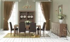 Tepe Home Yemek Odası Modelleri 2014