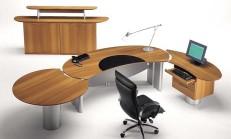 2014 Ofis Masası Modelleri