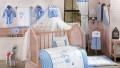 Kidboo Bebek Uyku Setleri