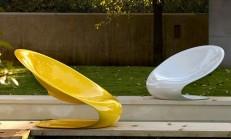 Plastik Sandalye Modelleri