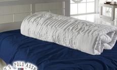 Polo Yorgan ve Yastık Modelleri
