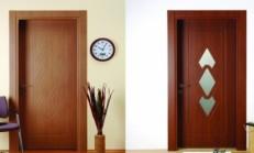 2014 İç Mekan Kapı Modelleri