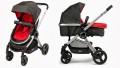 Chicco Bebek Arabası Modelleri