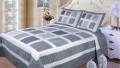 Dainty Home Yatak Örtüsü Modelleri