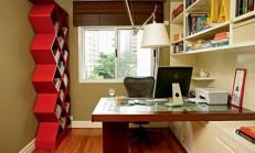 2014 Home Ofis Mobilya Modelleri