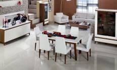 İstikbal Yemek Odası Modelleri