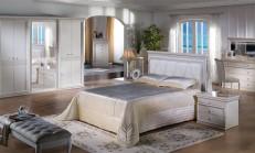 2014 İstikbal Yatak Odası Modelleri