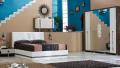 2014 Aldora Yatak Odası Modelleri