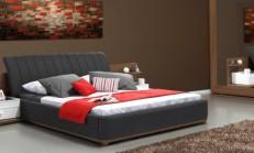 2014 Alfemo Yatak Odası Modelleri