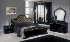 2014 Lazzoni Yatak Odası Modelleri