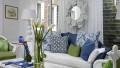 Modern Oturma Odası Dekorasyon Modelleri