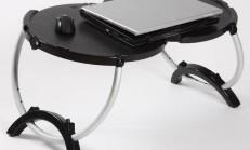 2014 Laptop Sehpa Modelleri