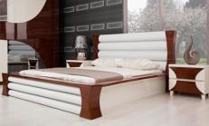 2014 Enginev Yatak Odası Modelleri