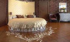2014 Etkileyici Yatak Odası Modelleri
