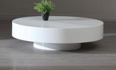 Dimax Modern Orta Sehpa Modelleri 2014
