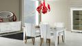 2014 Aldora Yemek Odası Modelleri