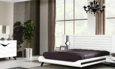 2014 Aldora Modern Yatak Odası Modelleri