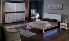 2014 Kilim Mobilya Yatak Odası Modelleri
