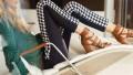 2014 Michael Kors Yazlık Ayakkabı Modelleri