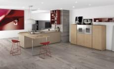 2014 Modern Mutfak Dekorasyon Önerileri