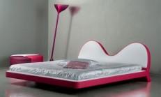 2014 Etkileyici İtalyan Yatak Odası Modelleri