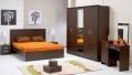 Koçtaş Mobilya 2014 Yatak Odası Modelleri