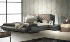Milano Mobilya 2014 Yatak Odası Modelleri