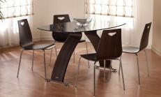 Bellona 2014 Mutfak Masası Modelleri