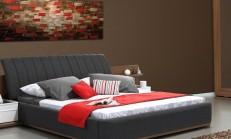 İstikbal 2014 Yatak Odası Modelleri