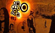 Aydınlatma Ve Duvar Dekorasyonu