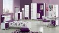 Özbay Mobilya 2014 Genç Odası Modelleri