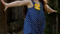 Denokids 2014 Çocuk Giyimi