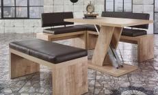 Tarz Mobilya 2014 Mutfak Masası Modelleri