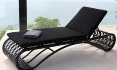 Mudo Concept 2014 Bahçe Mobilyaları