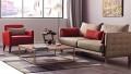Yataş Oturma Grubu Modelleri 2014