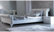 Fuga 2014 Yatak Odası Modelleri