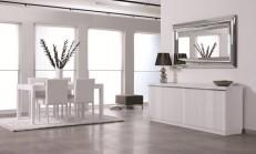Fuga 2014 Yemek Odası Modelleri