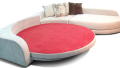 Yataklı Oturma Grubu Modelleri 2014