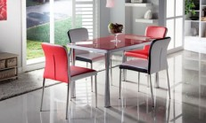2014 Mondi Mutfak Masası Modelleri