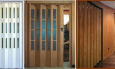 2014-2015 Akordiyon Kapı Modelleri