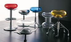 Dekoratif Bar Taburesi Modelleri 2014