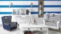 Marin Stili Yazlık Ev Dekorasyon Önerileri