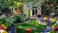 Bahçenizde Uygulayabileceğiniz Dekoratif Eşyalar